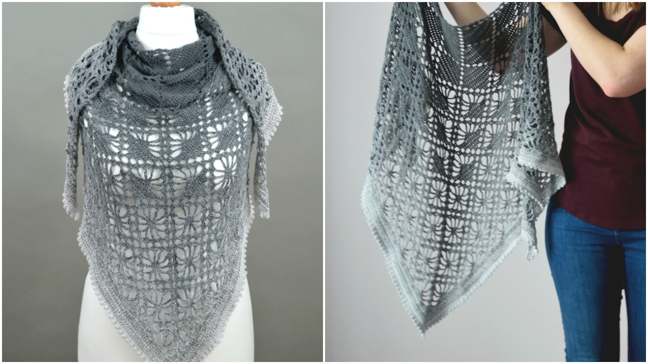 MyCrochetory - Page 2 of 4 - Free Crochet Patterns